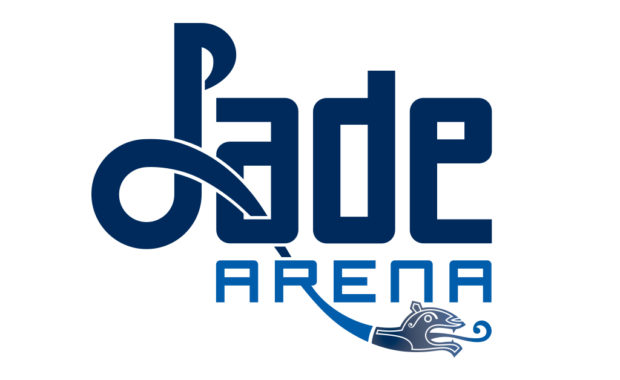 Lade Arena