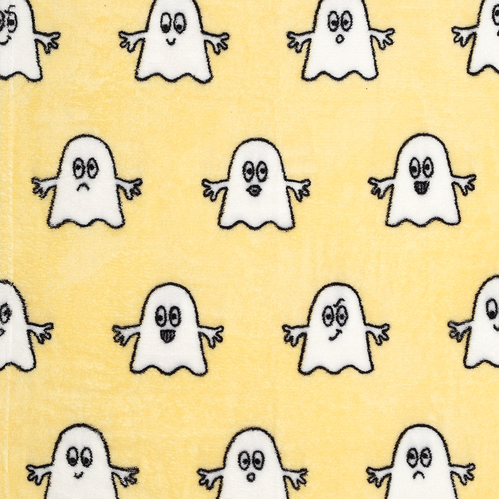 Princess-spooky-02-1024x1024