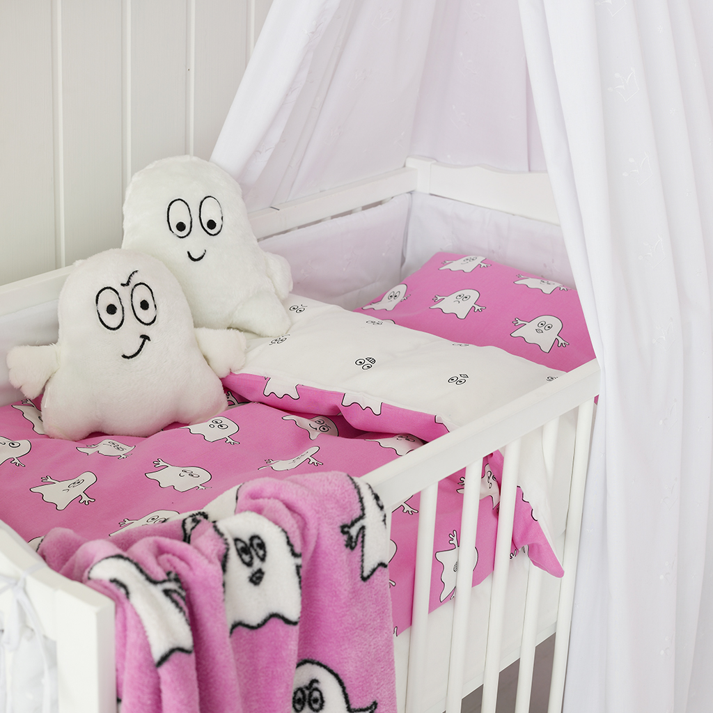 Princess-spooky-05-1024x1024