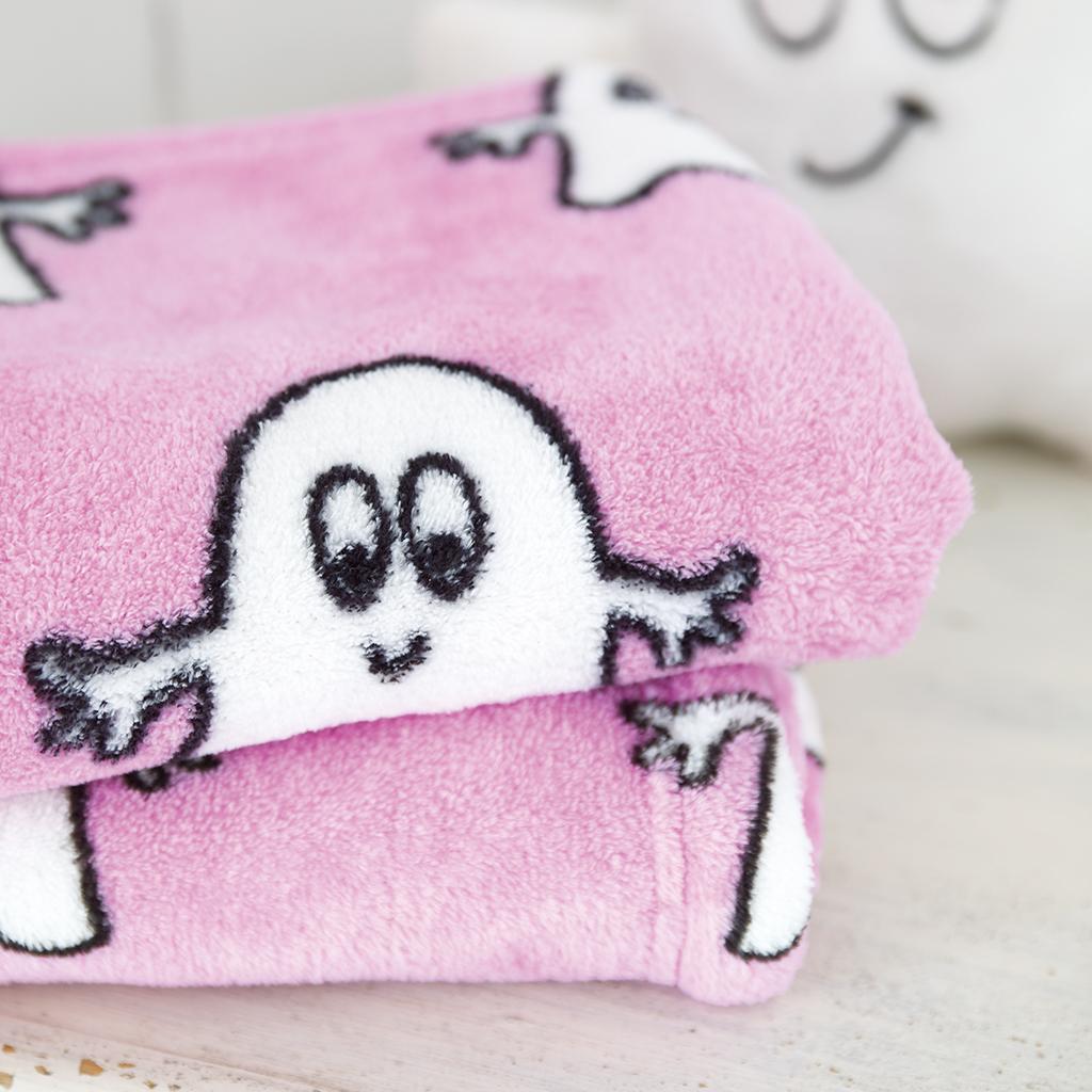 Princess-spooky-06-1024x1024