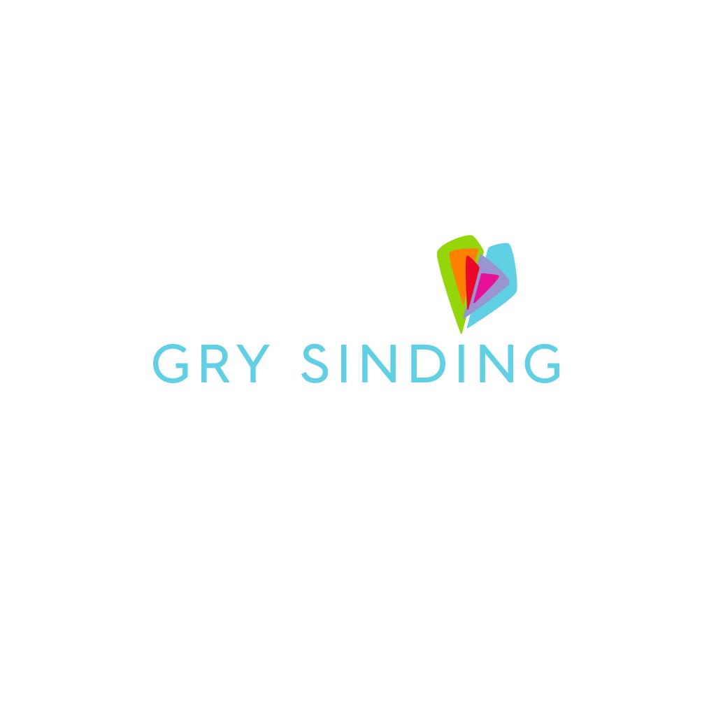 GrySinding-01-1024x1024