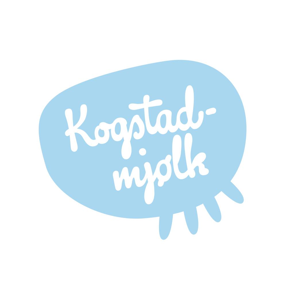 Kogstadmjolk-logo-02-1024x1024