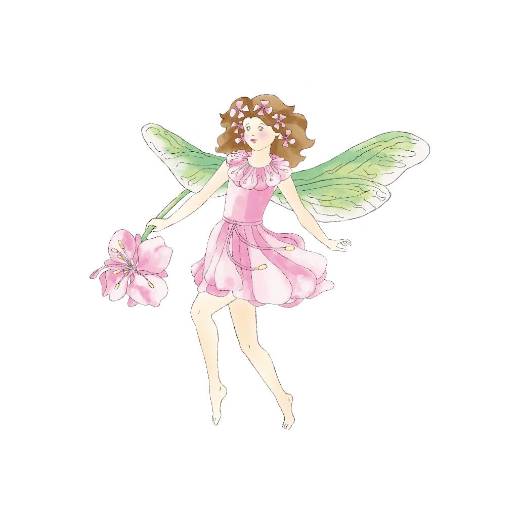Princess-Ballerina-03