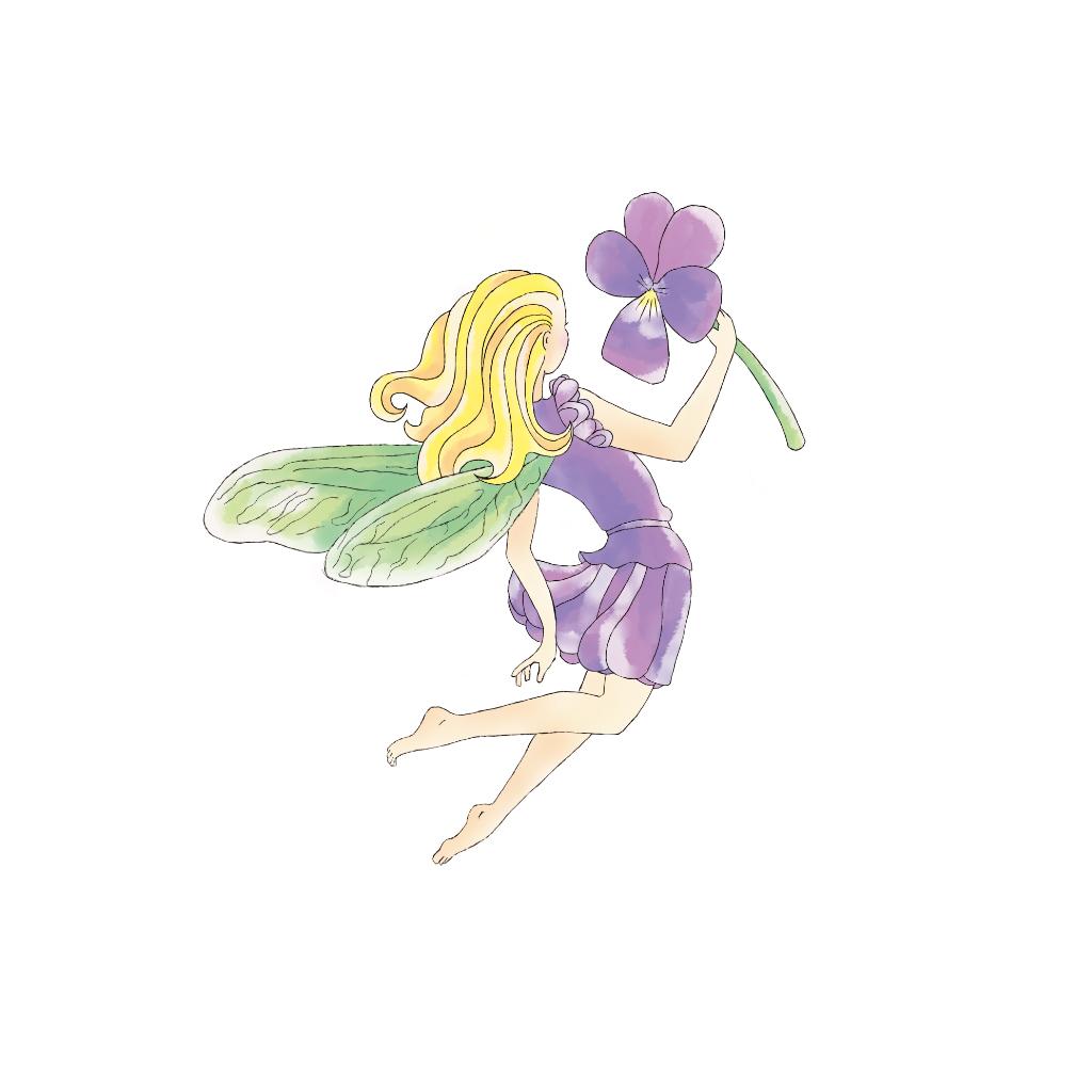 Princess-Ballerina-04