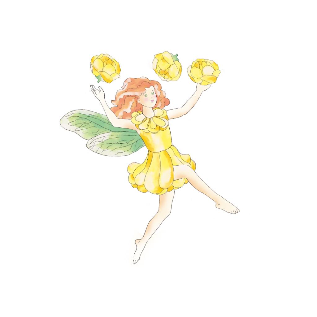 Princess-Ballerina-05