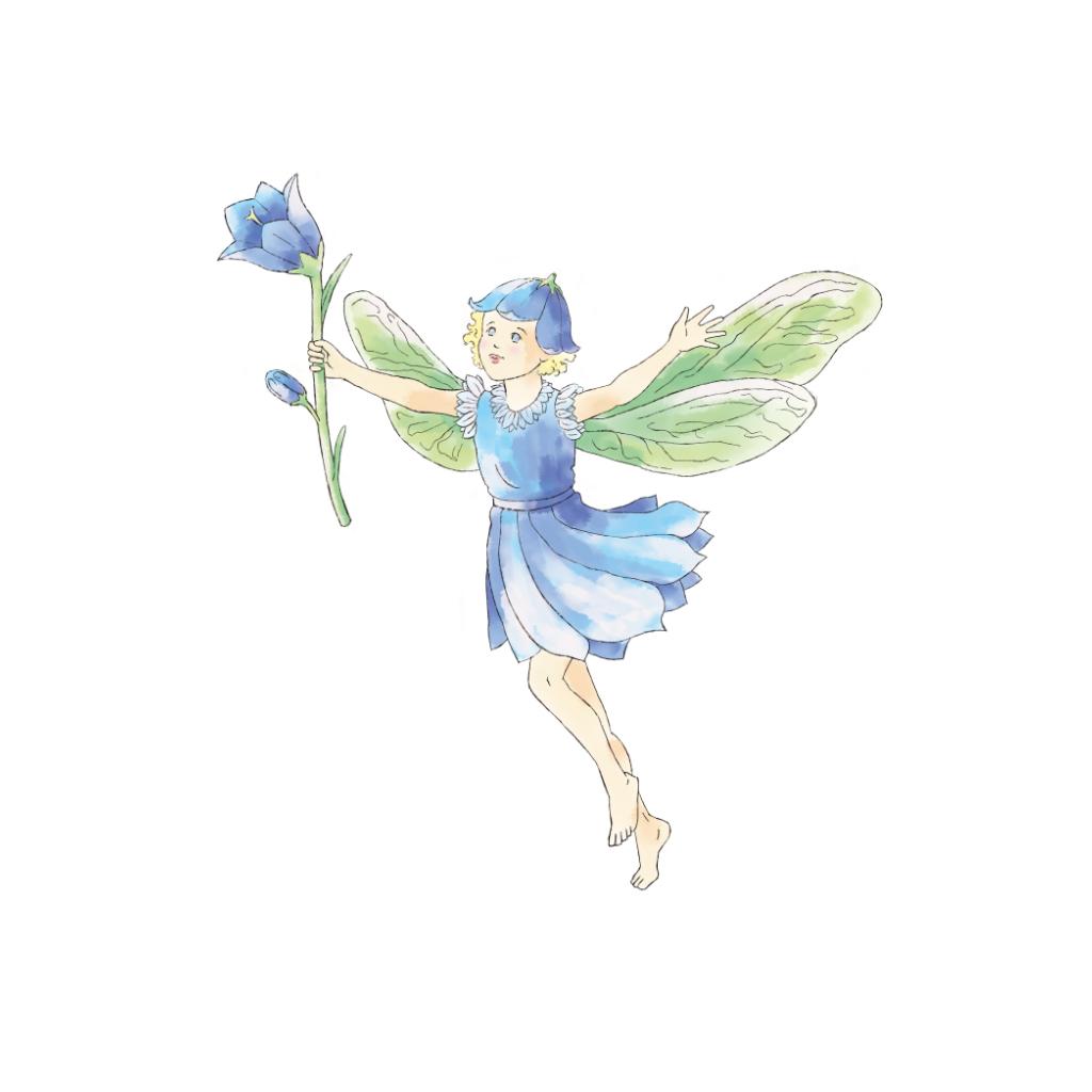 Princess-Ballerina-06