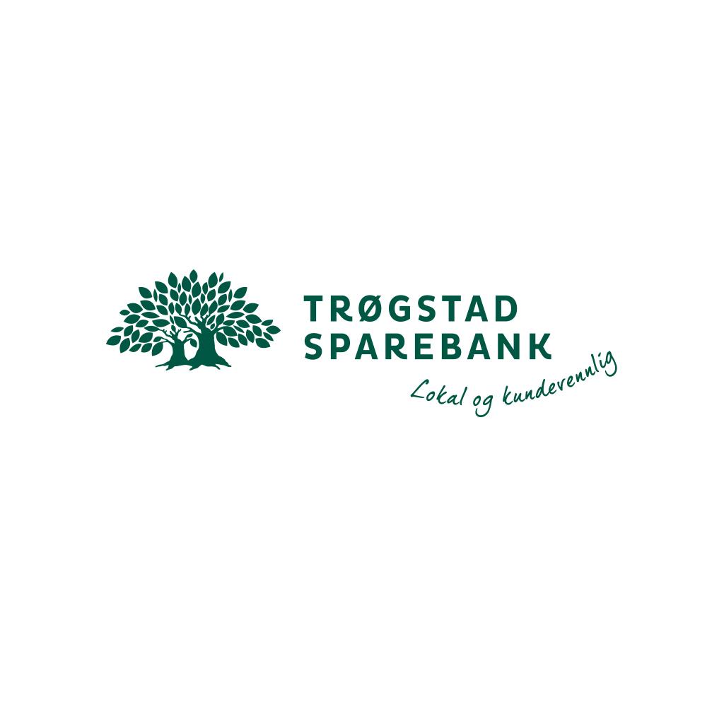 TrogstadSparebank-01-1024x1024
