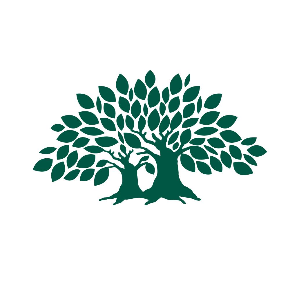 TrogstadSparebank-03-1024x1024