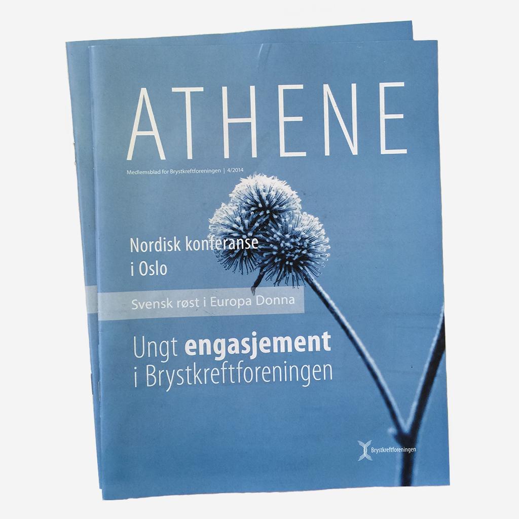 Athene-02