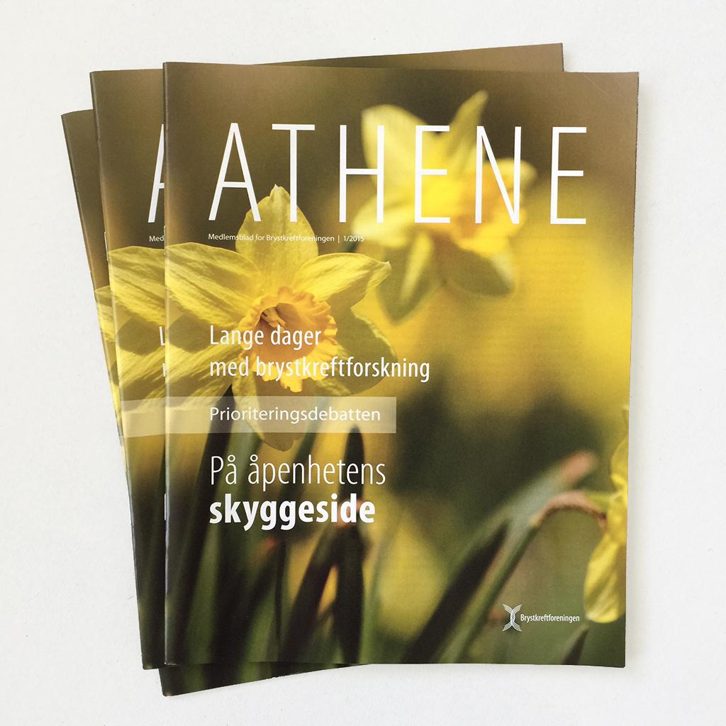 Athene-03