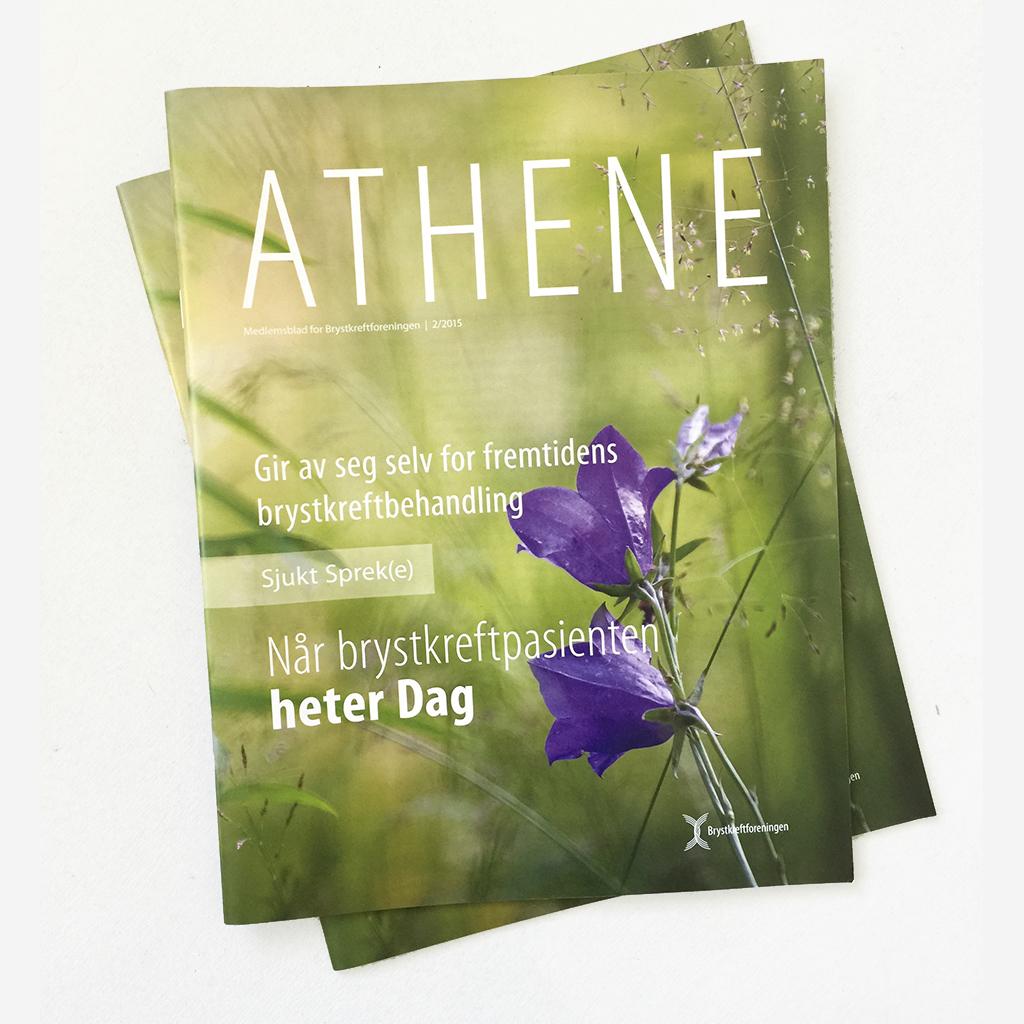 Athene-04