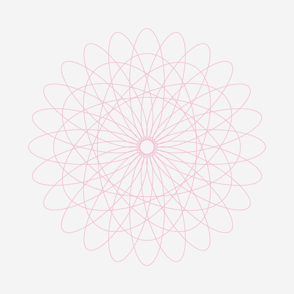 Brystkreftforeningen-visuellidentitet-02