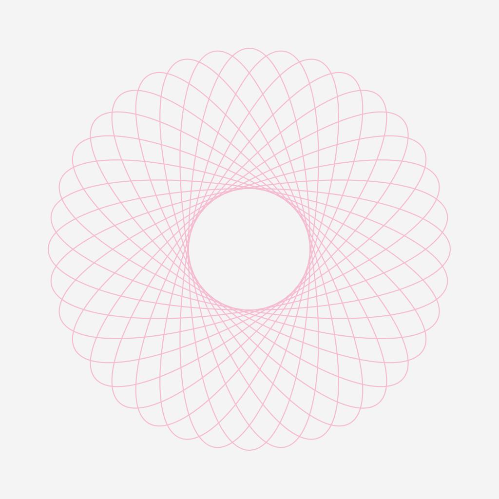 Brystkreftforeningen-visuellidentitet-03