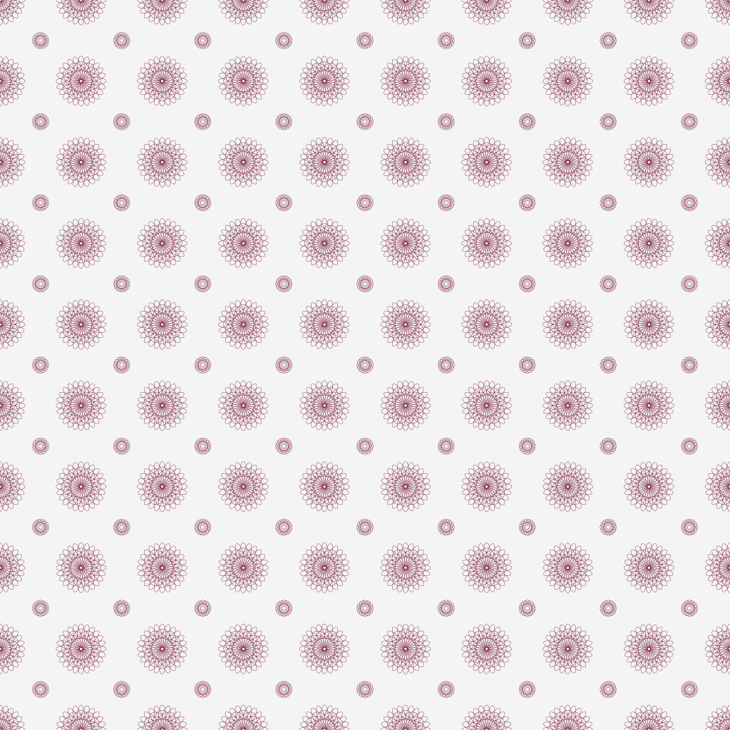 Brystkreftforeningen-visuellidentitet-05