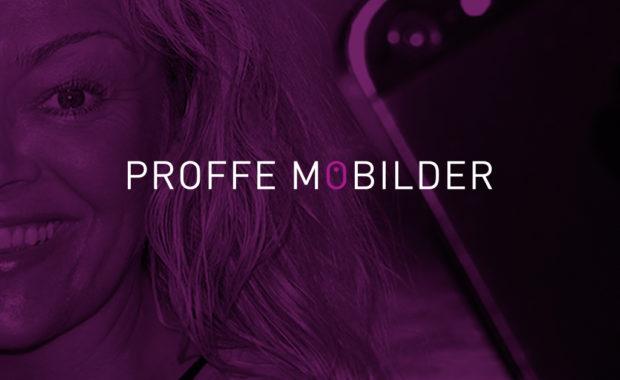 Proffe Mobilder