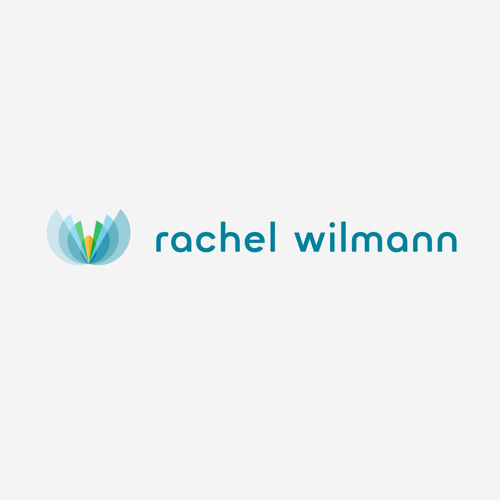 RachelWilmann-logo-01