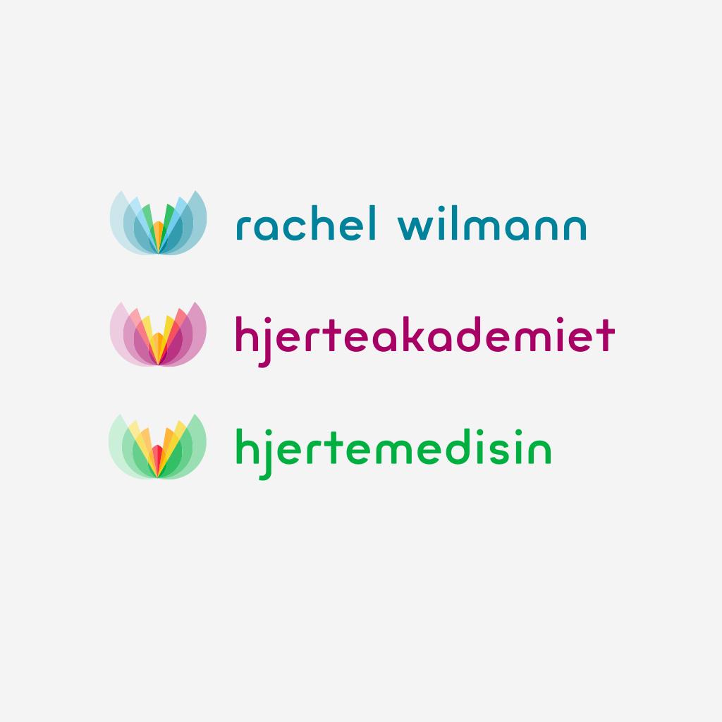 RachelWilmann-logo-03