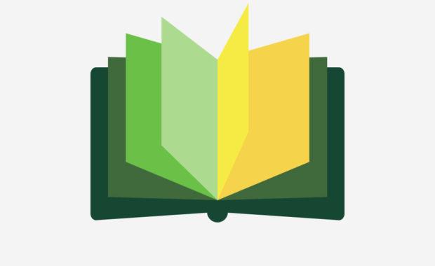 eBokBib for Bibliotek-Systemer