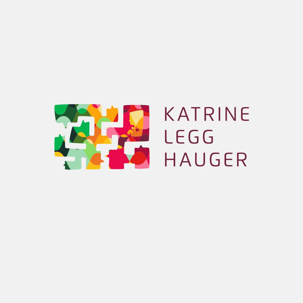 KatrineLeggHauger-01