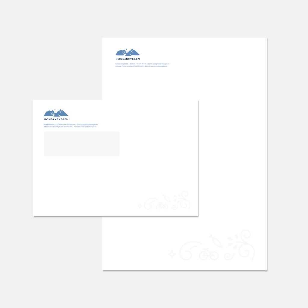 Rondanevegen-konvolutter-01