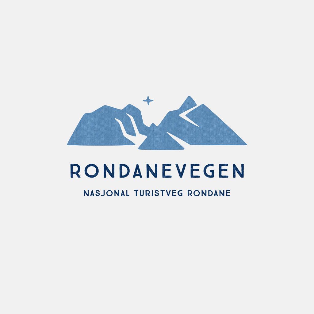 Rondanevegen-logo-01