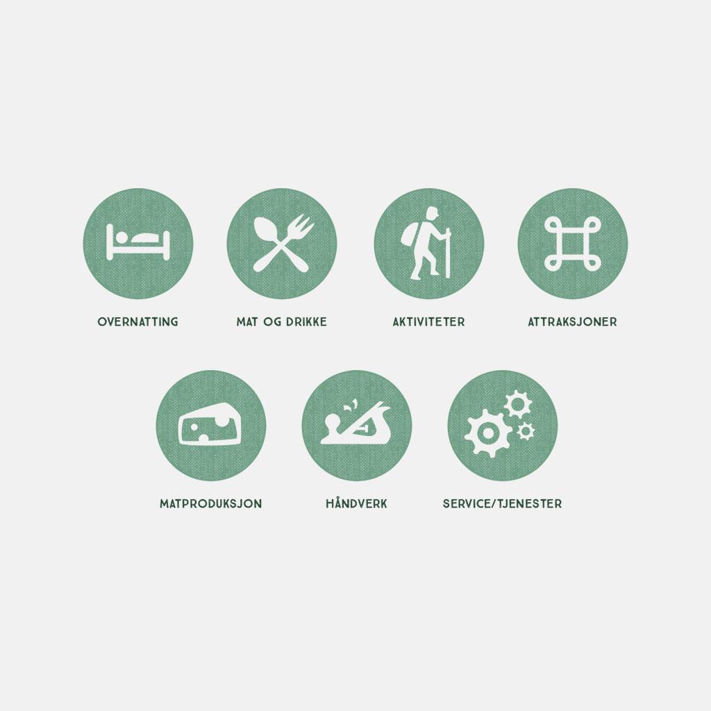 Rondanevegen-symboler-01