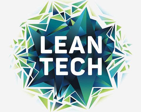 Lean Tech