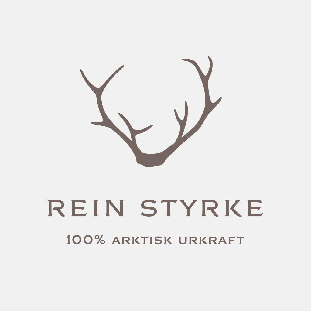 ReinStyrke-logo-01