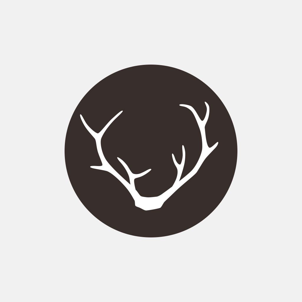 ReinStyrke-logo-04