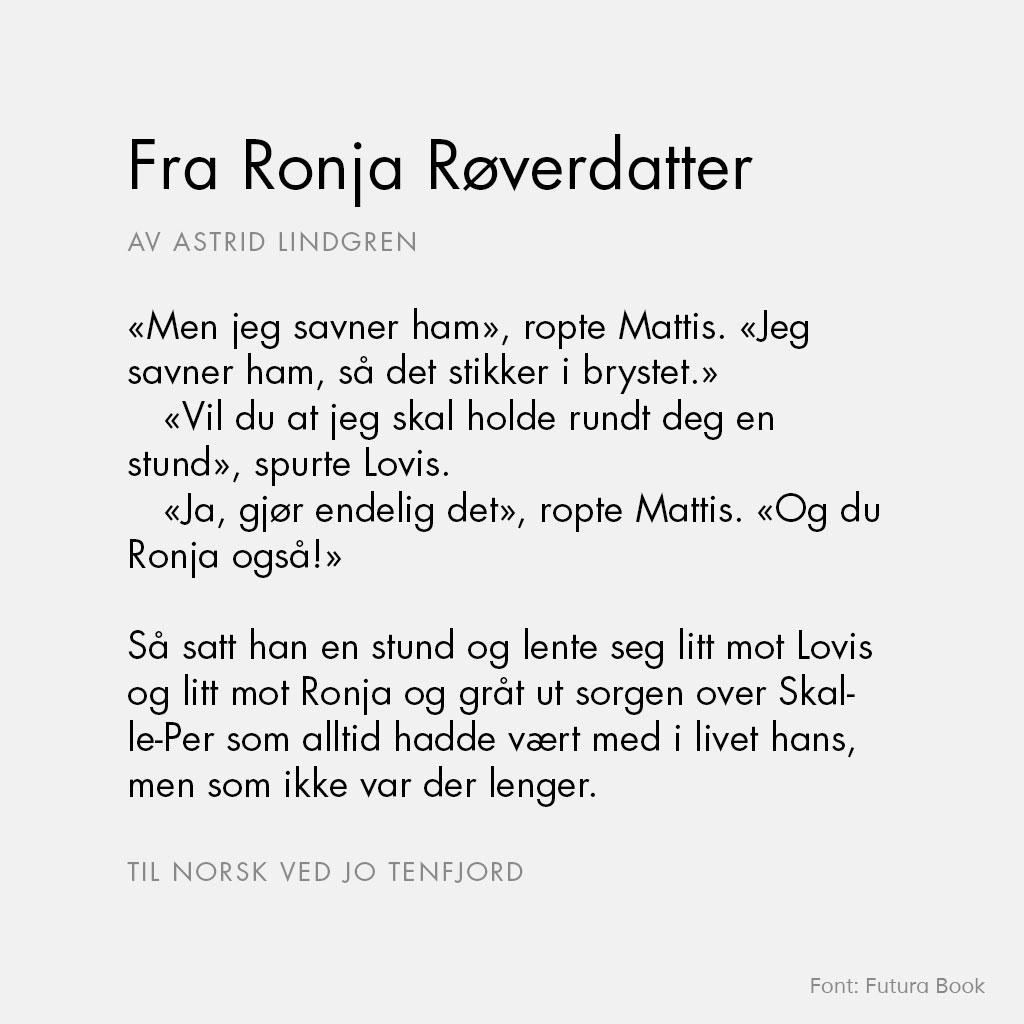 Fonter-FuturaBook-01