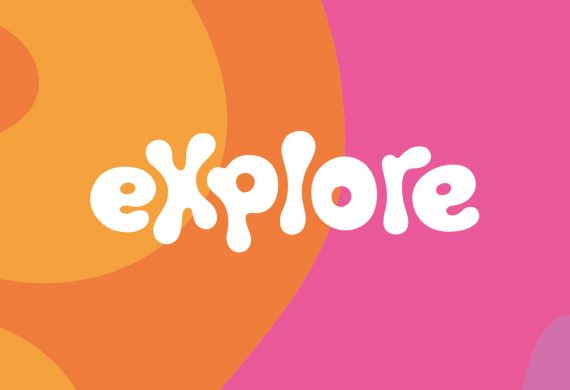 Explore for Gyldendal Undervisning
