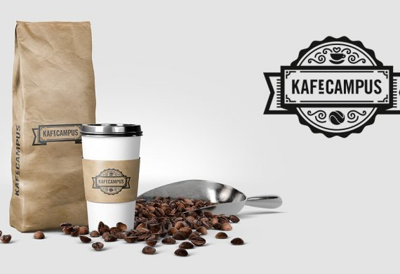Kafe Campus – hyggelig kafe i Kirkegata i Lillestrøm
